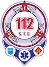 Numarul de urgenta 112