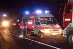 Serviciul de Ambulanţă Judeţean Dambovita